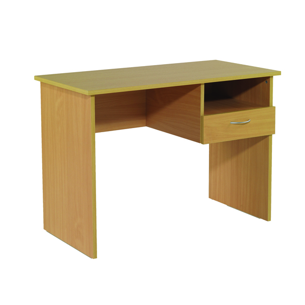 Serrion Beech Homework Desk KF73665