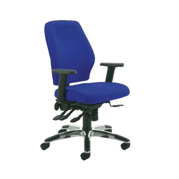 Cappela Agility High Back Posture Chair KF73886