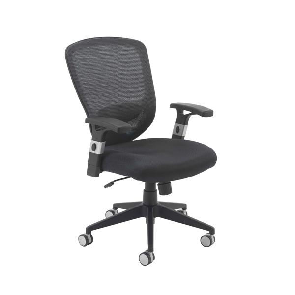 Arista Lexi High Back Chairs