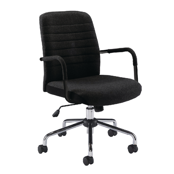 FF Jemini Soho Chair