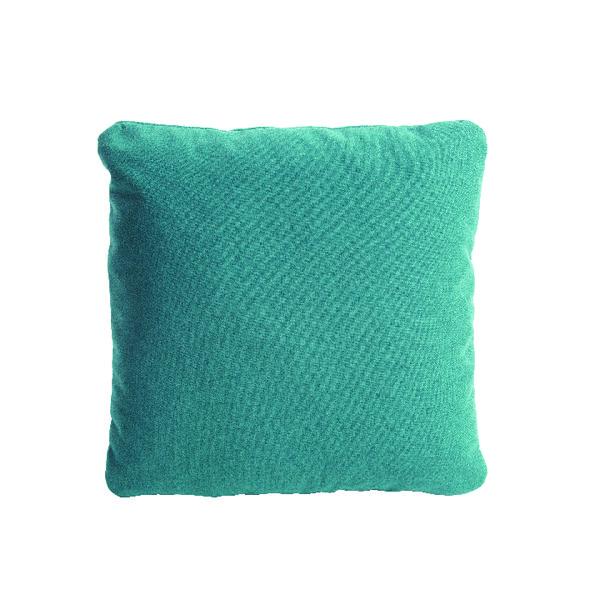Image for Arista Executive Cushion Ruby