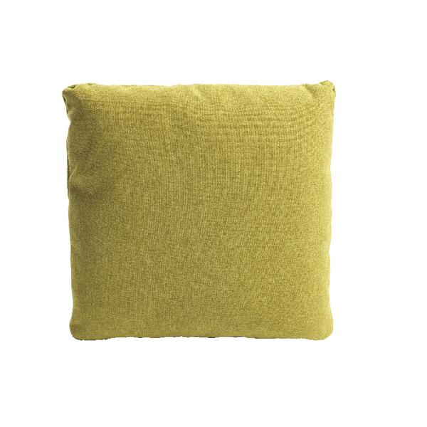 Image for Arista Executive Cushion Charcoal