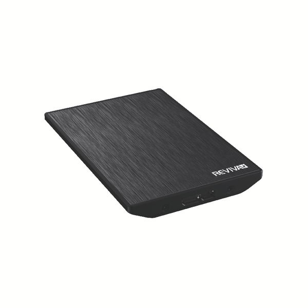 Reviva USB 3.0 Portable SSD 120GB