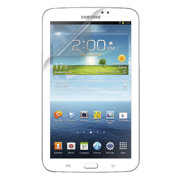 Image for Case-it Samsung Galaxy Tab 10 inch Screen Protector CSIP5