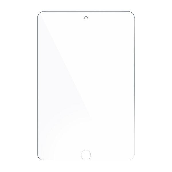 Reviva iPad Mini 4 Glass Screen Protector 21860VO71