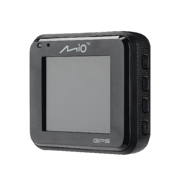 Image for Mio MiVue C330 In Car Camera Black 5415N5300011