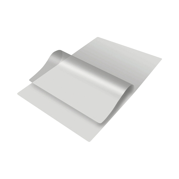 Laminating Pouch A4 150 Micron (Pack of 500)
