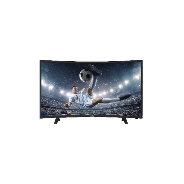 Image for Cello 32in Curved HD LED TV C32229T2