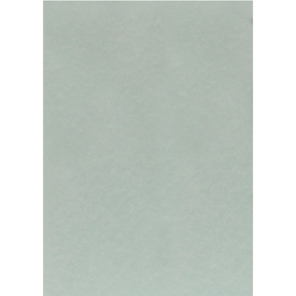 Image for Decadry Parchment Paper Blue (Pack of 100) PCL1686