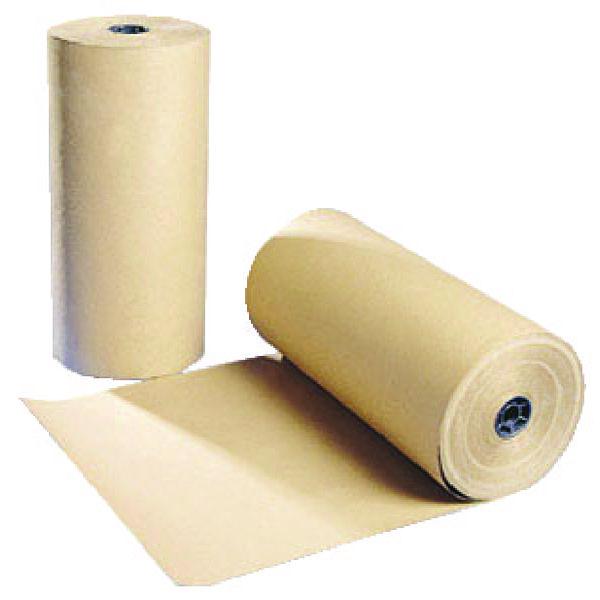 Kraft Paper Roll 750mm x25m IKR-070-075002