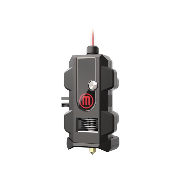 Smart Extruder+ for Replicator+ and Replicator Mini+ MP07325