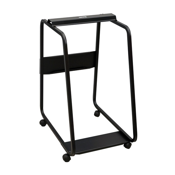 Arnos Hang-A-Plan Trolley A1 (W550 x D710 x H990mm) D061