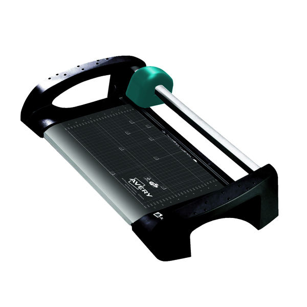 Avery A4 Office Trimmer 315mm A4TR