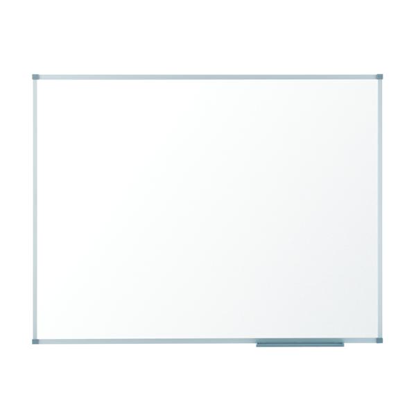 Nobo Classic Nano Clean Whiteboard 2100x1200mm 1902649