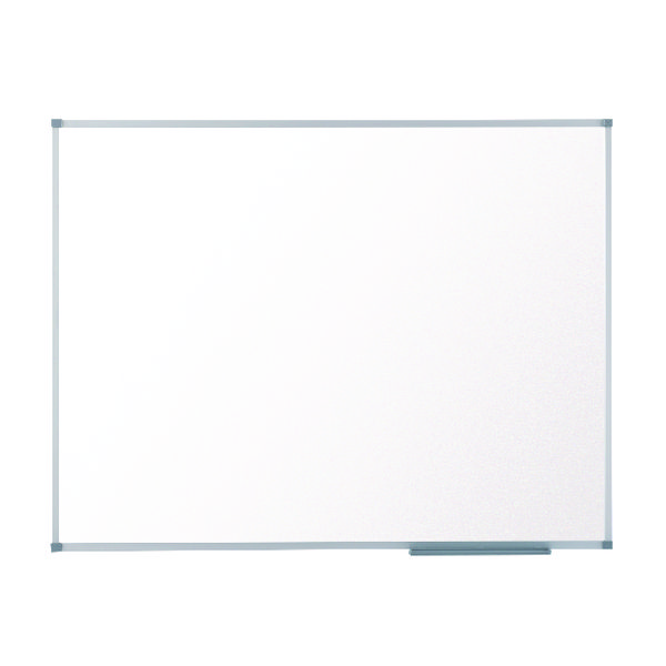 Nobo Basic Steel Whiteboard 900 x 600
