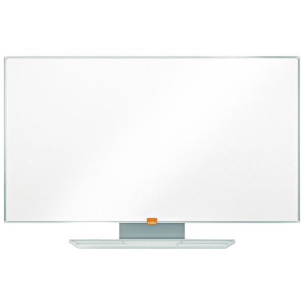Nobo Widescreen Enamel Whiteboard 40 Inch 1905302