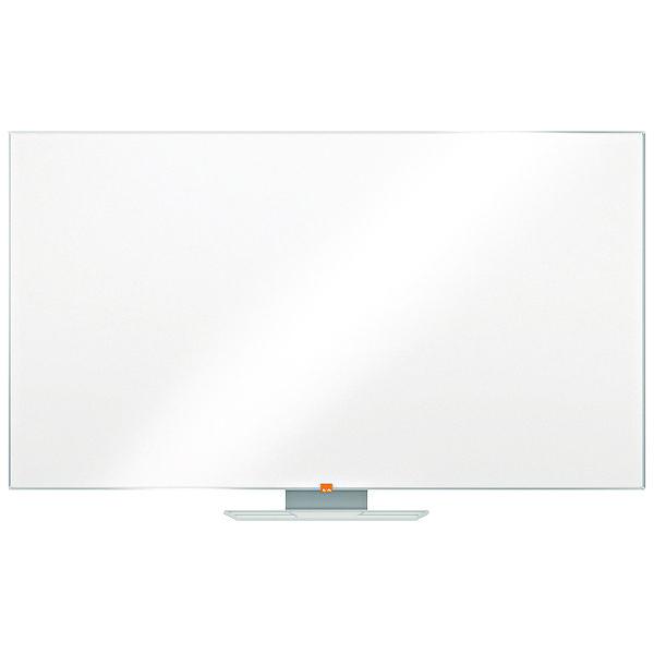 Nobo Widescreen Enamel Whiteboard 70 Inch 1905304