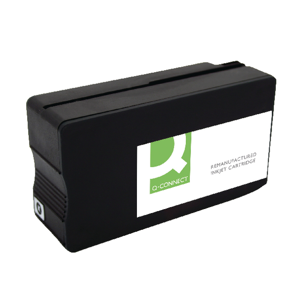 Q-Connect Epson T79 Yellow Ink Cartridge T791440-COMP