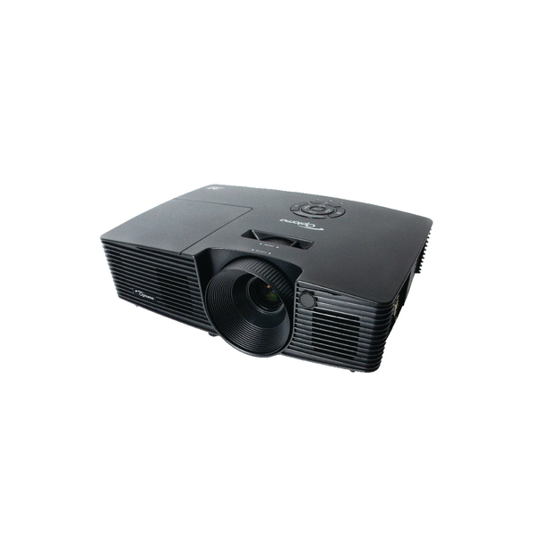 Image for Optoma X316ST Projector 95.70301GC0E