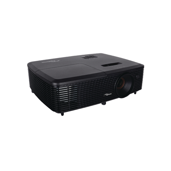 Optoma DS348 Portable Projector 95.71P02GC1E