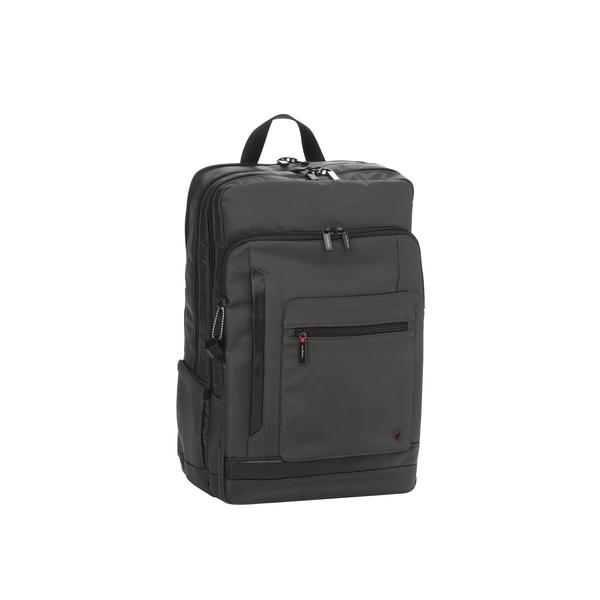 Hedgren Expel Business Bag Grey HZPR18557