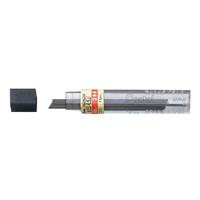 Pentel 0.5mm 2H Pencil Leads C505-2H