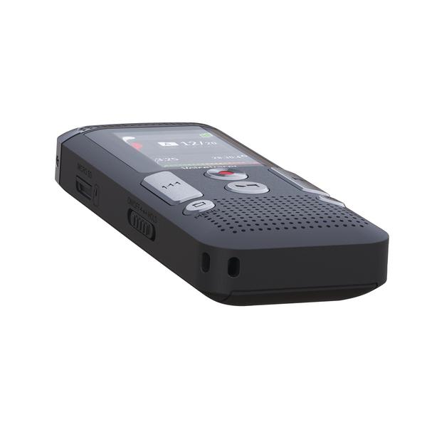 Image for Philips DVT2710 Digital Voice Tracer