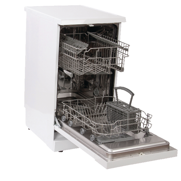 Statesman Dishwasher 9 Place Settings 45cm SFD10P