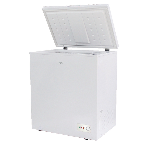 Statesman Chest Freezer 150L CHF150