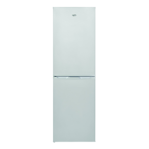 Statesman Fridge Freezer 54cm Cambrian F2270APW