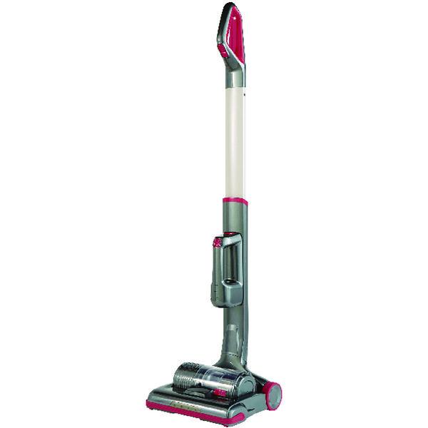 Floormaster Cordless 2-in-1 Vacuum Cleaner FM0100