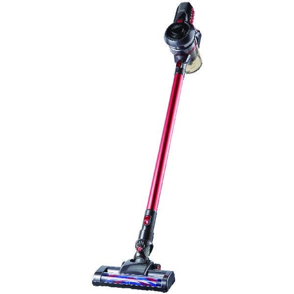 Floormaster Rapid Cordless 2-in-1 Vacuum Cleaner FM00017