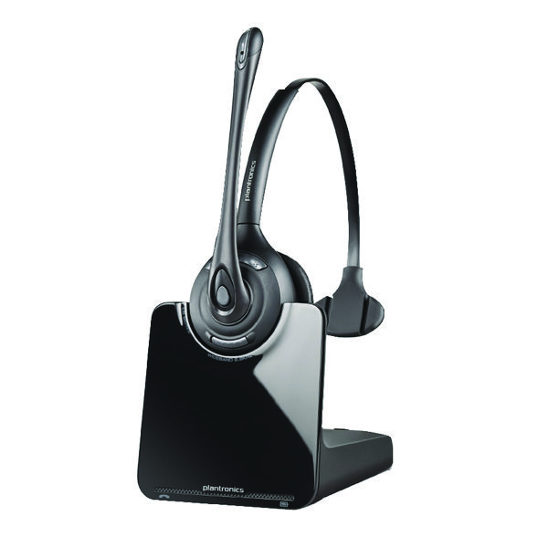 Plantronics Cs510 Headset 84691-02
