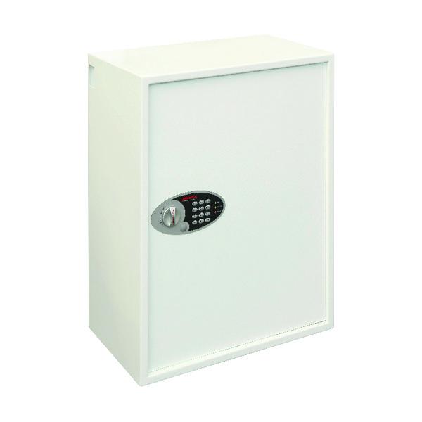 Phoenix Cygnus Key Deposit Safe Electronic Lock 300 Hook KS0034E
