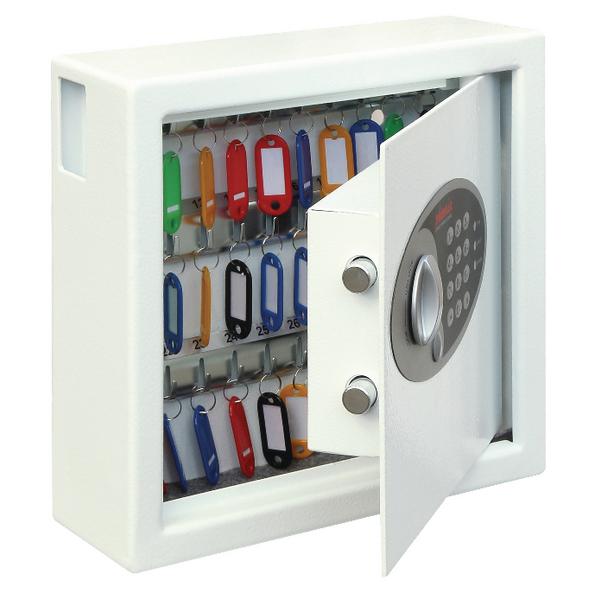 Phoenix Electronic Key Safe 30 Keys KS0031E