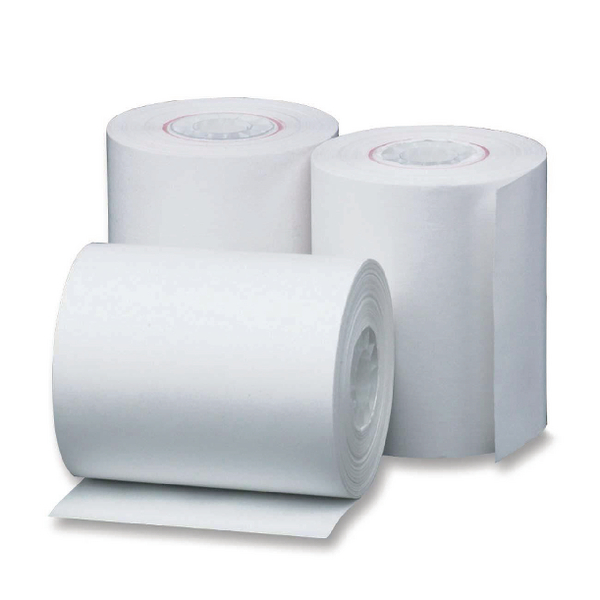 Prestige Thermal Roll 57x46mm