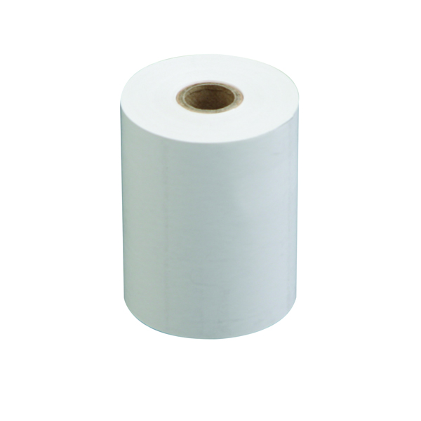 Prestige 57mmx30mm Thermal Rolls FSC5730