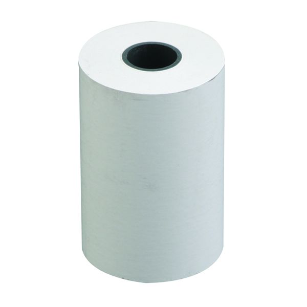 Prestige 57mmx40mm Thermal Rolls FSC5740