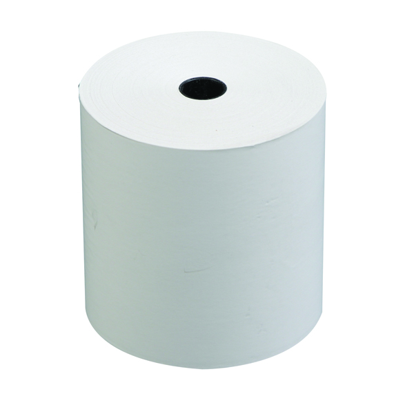 Prestige Thermal Roll 80mmx80mm (Pack of 20) FSC8080