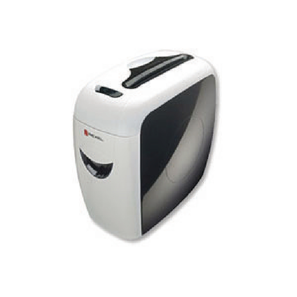 Image for Rexel Prostyle Confetti-Cut Shredder with 20L Pull-Out Bin 2101808