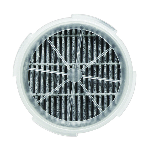 Image for Rexel Activita Air Cleaner Filter 2104399