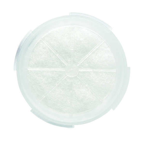 Image for Rexel Activita Air Cleaner Scent Pad 2104400