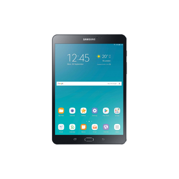 Image for Samsung Galaxy Tab S2 VE 9.7 Wifi 32GB Black SM-TM280NZKEBTU (0)