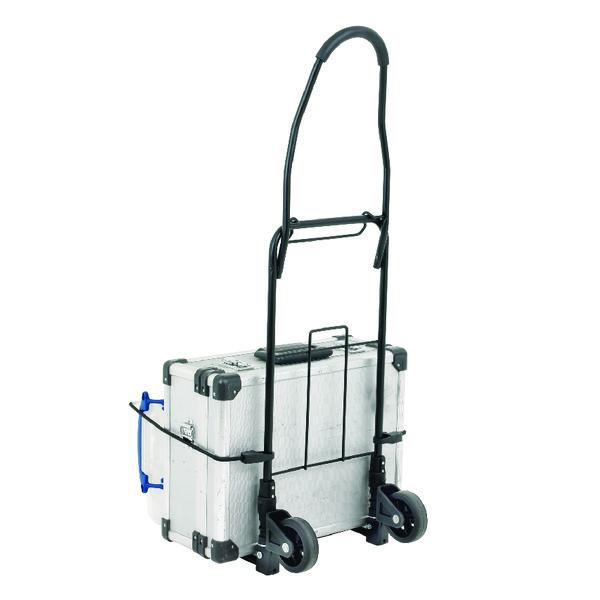 Image for Folding Luggage Cartridge 380089380089
