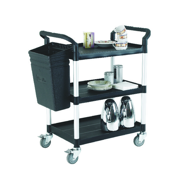 Service Trolley Cartridge Open 309620