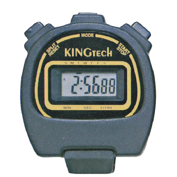 Image for FD Economy Digital Stopwatch 347598