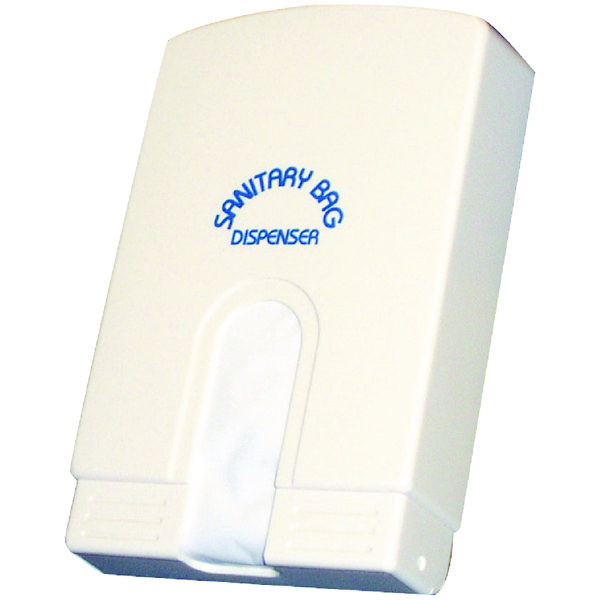 Kleenfem Sanitary Bag Dispenser 356973