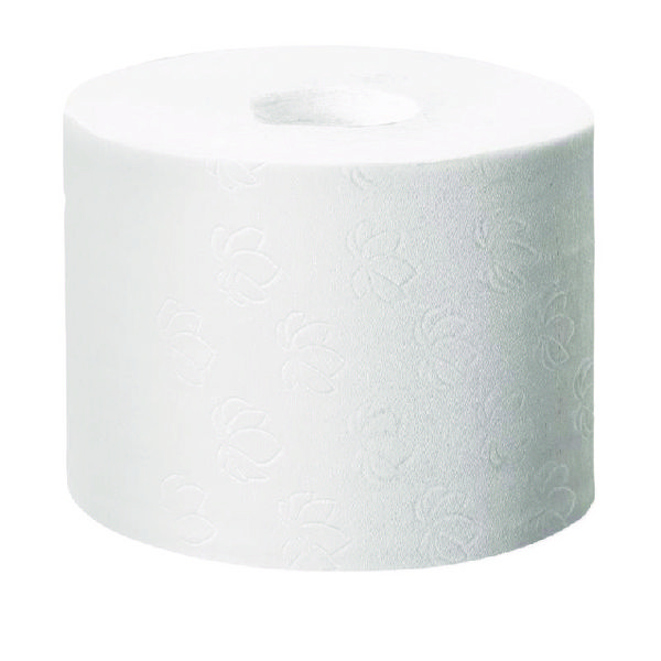 Tork Coreless Complete Toilet Roll White 2-Ply (Pack of 36) 472199