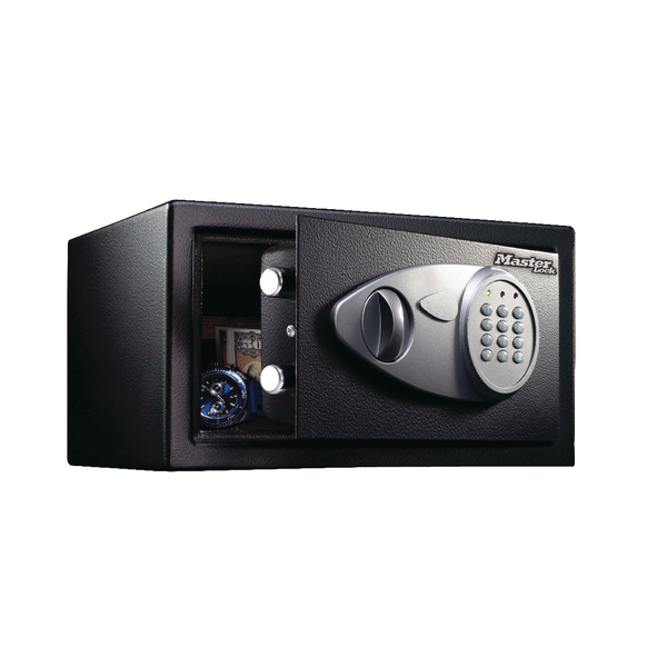 Master Lock Security Safe Electric Lock 11.6L X041ML
