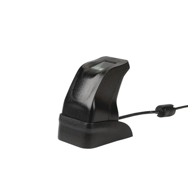 Safescan TimeMoto FP-150 USB Fingerprint Desk Top Enrolling Scanner 125-0606